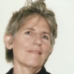 Mary Durkin